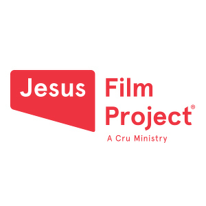 Event Home: Jesus Film Project Group Giving